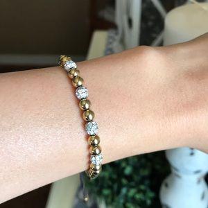 PRICE FIRM‼️Michael kors bracelet
